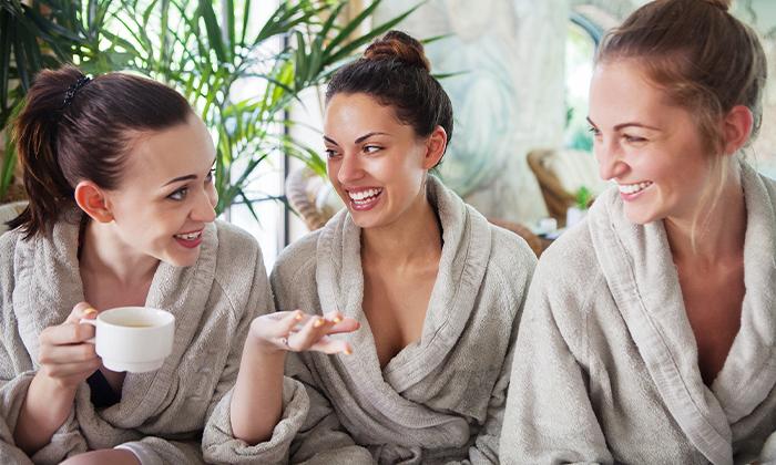 31 יום כיף וספא במגוון בתי מלון ברחבי הארץ, כולל כרטיס רגיל או VIP לסינמה סיטי