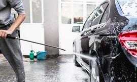 שטיפת רכב במ.ר.ב שטיפת רכבים