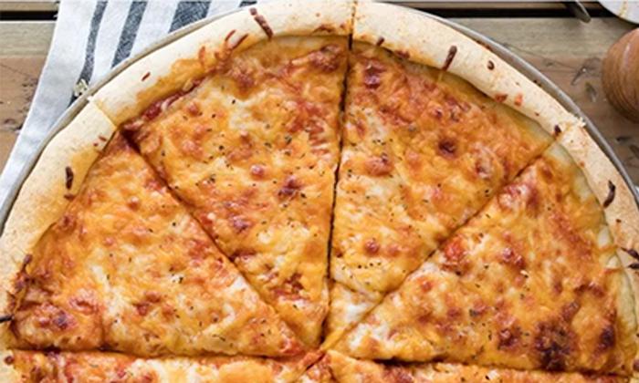 3 סדנת בישול איטלקי עד הבית עם 'מבשלים באהבה'