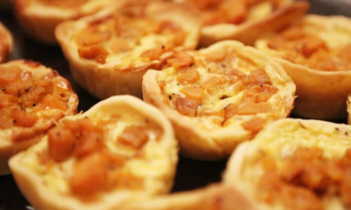 6 סדנת בישול איטלקי עד הבית עם 'מבשלים באהבה'