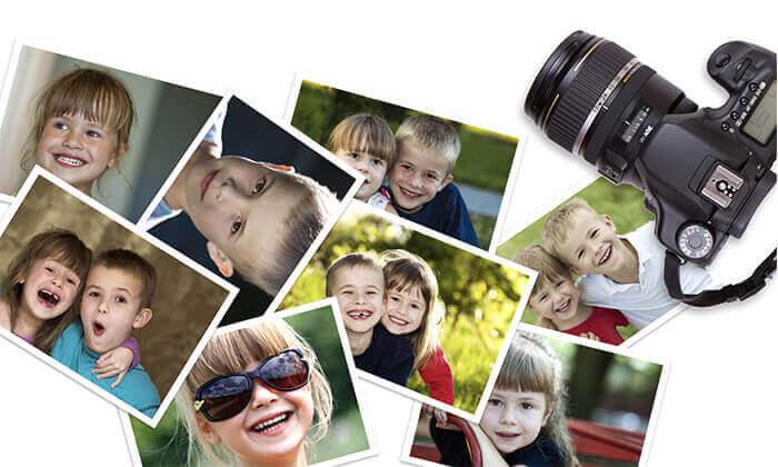 4 הדפסת תמונות דיגיטלית באתר ZOOMA החדש