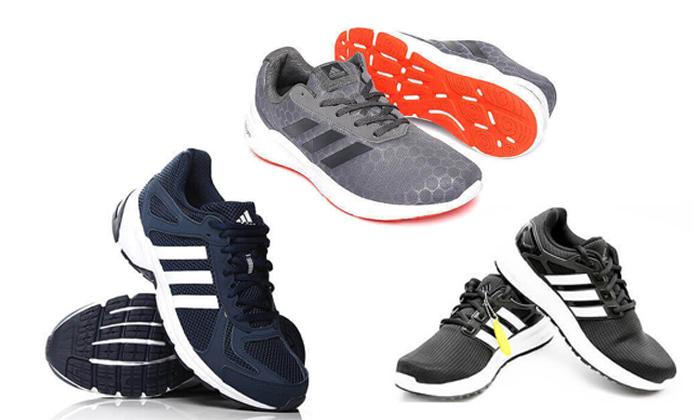נעלי אדידס adidas