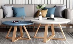 שולחן סלון דגם יולי
