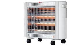 תנור חימום Selmor 2400W
