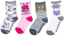 מארז 30 זוגות גרביים לילדים