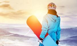 חופשת סקי ב-Mayrhofen, אוסטריה