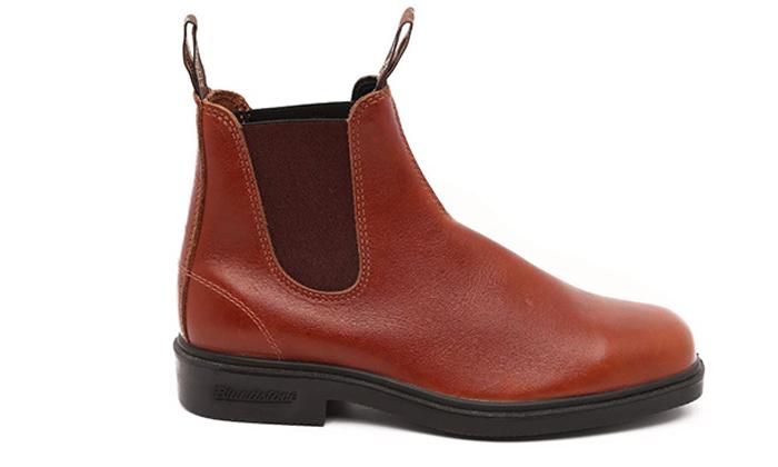 7 נעלי גברים בלנסטון Blundstone - משלוח חינם