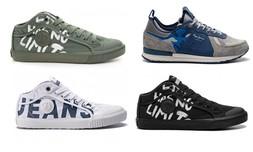 נעליים לגברים Pepe Jeans