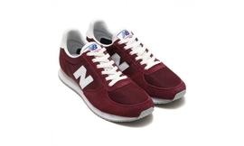 נעלי סניקרס New Balance לגברים