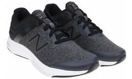 נעלי הליכה New Balance לגברים