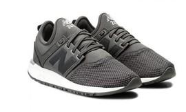 נעלי סניקרס New Balance לנשים