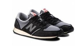 נעלי סניקרס לגברים New Balance