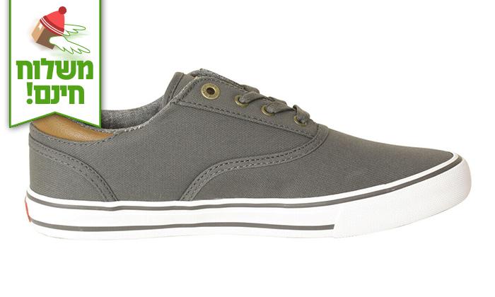 23 נעלי סניקרס לגברים ליוויס LEVIS - משלוח חינם!