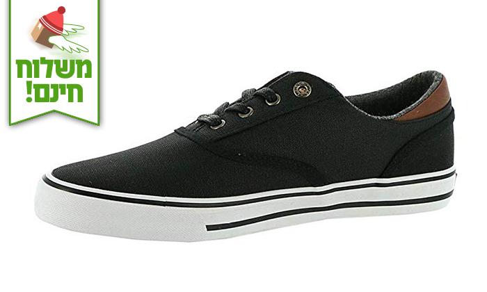 27 נעלי סניקרס לגברים ליוויס LEVIS - משלוח חינם!