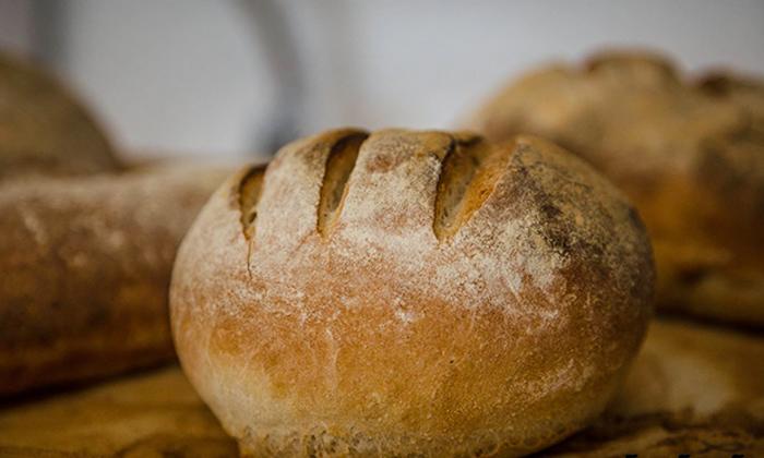 9 סדנאות אפייה וקונדיטוריה במבשלים חוויה - הבית של סדנאות הבישול, תל אביב