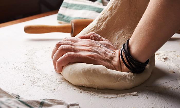 14 סדנאות אפייה וקונדיטוריה במבשלים חוויה - הבית של סדנאות הבישול, תל אביב