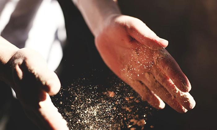 12 סדנאות אפייה וקונדיטוריה במבשלים חוויה - הבית של סדנאות הבישול, תל אביב