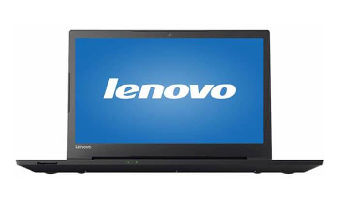 3 מחשב נייד Lenovo