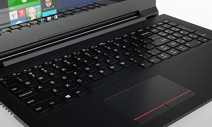 4 מחשב נייד Lenovo