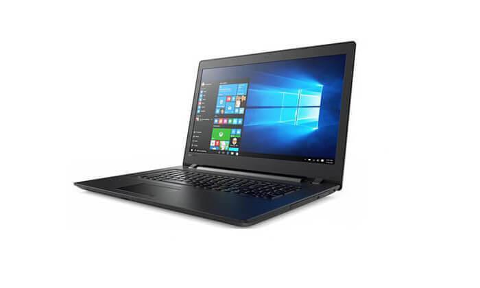 5 מחשב נייד Lenovo