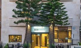 מלון Olive ביר גארדן ת