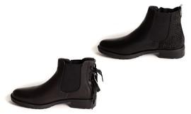 מגפיים לנשים LOVE IT