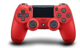 שלט מקורי DualShock 4 ל-PS4