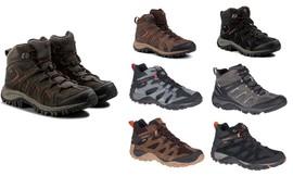 נעלי טיולים לגברים MERRELL