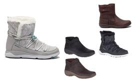 מגפיים לנשים MERRELL