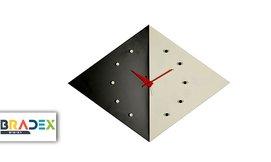 שעון קיר Kite