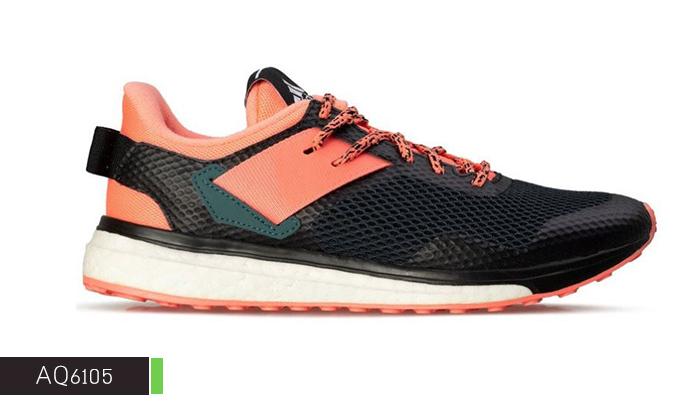 11 נעלי נשים אדידס adidas