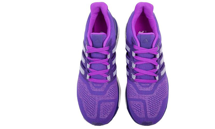 18 נעלי נשים אדידס adidas