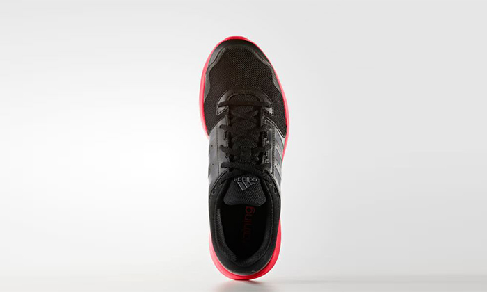 19 נעלי נשים אדידס adidas