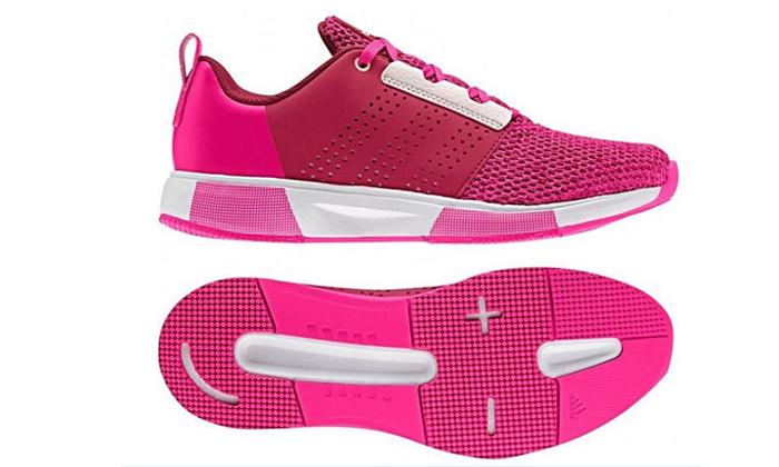 20 נעלי נשים אדידס adidas