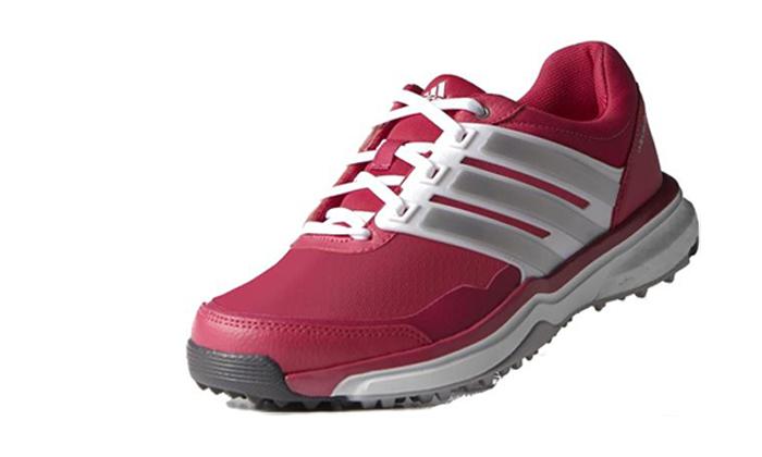21 נעלי נשים אדידס adidas