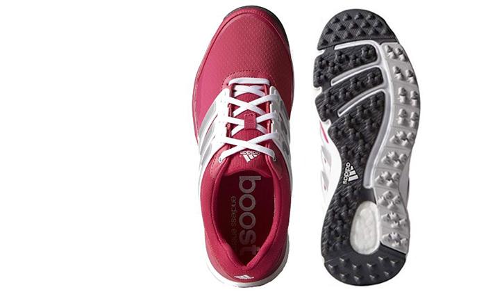 22 נעלי נשים אדידס adidas