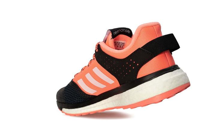 24 נעלי נשים אדידס adidas