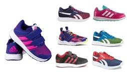 Adidas ו-Reebok לילדים ונוער