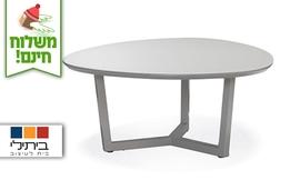 שולחן סלון ביתילי מסדרת דברה