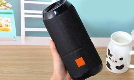 רמקול Bluetooth נייד