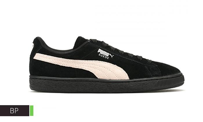 4 נעלי נשים פומה PUMA