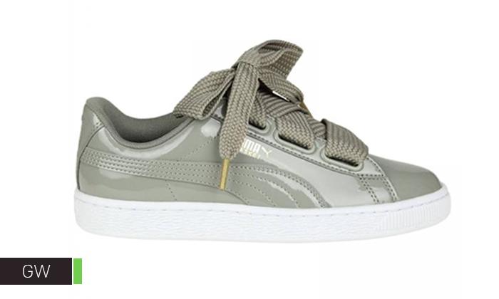 11 נעלי נשים פומה PUMA