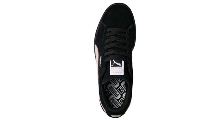 13 נעלי נשים פומה PUMA