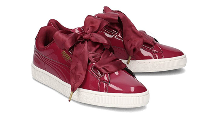15 נעלי נשים פומה PUMA