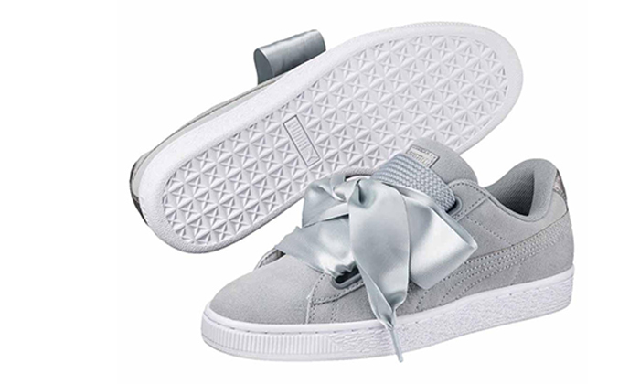 17 נעלי נשים פומה PUMA