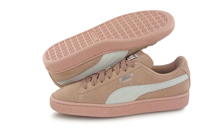 19 נעלי נשים פומה PUMA