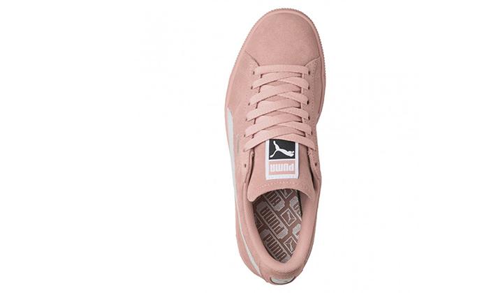 20 נעלי נשים פומה PUMA