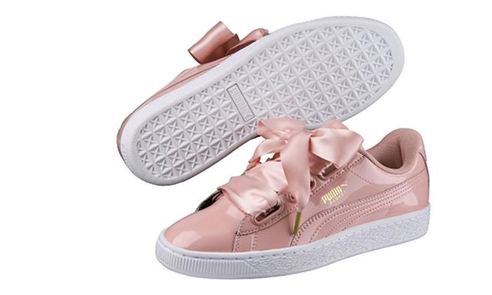 21 נעלי נשים פומה PUMA