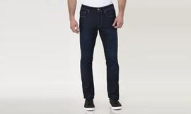 ג'ינס slim לגברים Nautica