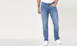 ג'ינס Nautica לגברים